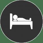 icone-dormir-2-1024x1024