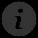 information-icon-6102